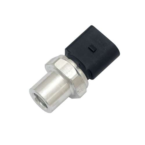 Z24301R — ZIKMAR — Air Conditioning Pressure Switch