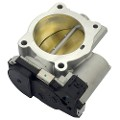 Z17106R — ZIKMAR — Throttle Body